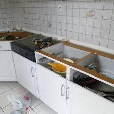 Plan De Travail Cuisine Mr Bricolage élégant 17 Charmant Cuisine Mr