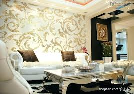 wallpaper room decoration wallpaper decorating living room wallpaper feature wall ideas wallpaper for room decoration