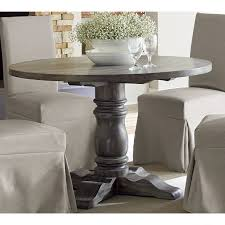 gray dining room table. 75 Most Ace Gray And White Dining Room Black Marble Table Grey Kitchen Set Sets Creativity A