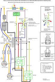 1986 ford f350 wiring diagram on pollak new jpeg wiring diagram 1986 F250 Wiring Diagram 1986 ford f350 wiring diagram on pollak new jpeg 1989 f250 wiring diagram