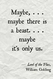 images about lord of the flies the fly high lord of the flies quotes google search