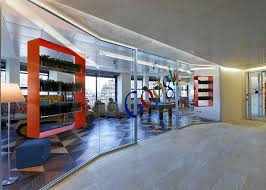 google offices milan. google offices in milan ama u2013 albera monti u0026 associati bepe raso g