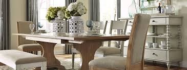 dining room chairs in new jersey. shop dining room. tables tables; chairs room in new jersey
