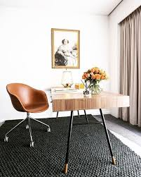 home space furniture. Design Your Own Home Office Space . #furniture #office #interiordesign #boconcept #cupertino #gallery #flower #work #minimalist #simple Furniture