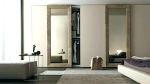 how much cost to paint a room how much does it cost to paint 2 bedroom