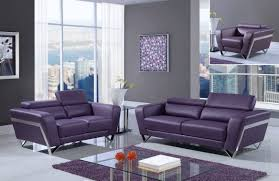 Small Picture Good Looking Picture Of New At Model 2017 Purple Living Room Set