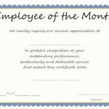 Star Of The Month Certificate Template Star Award Certificate Template Elegant 598314728345 Free