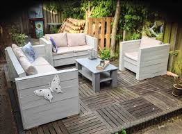garden diy furniture ideas with pallets ideas diy pallet patio furniture instructions coffee tables bench dining