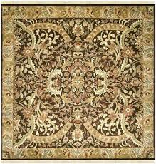 5x5 area rug area rugs area rug area rug good area rugs hearth rugs square rug