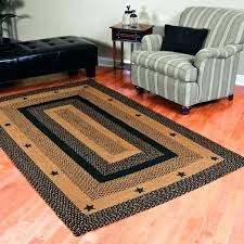 area rugs for elegant kitchen 3x4
