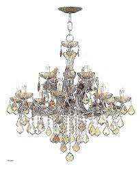 crystal wall candle holder wall candle holders with crystals inspirational chandeliers chandelier wall sconce candle holder