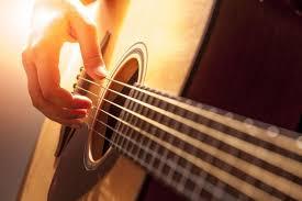 """Résultat de recherche d'images pour """"guitare"""""""