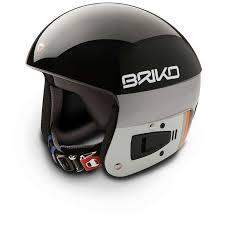 Briko Vulcano Fis Helmet 2018