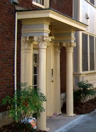 Small Picture Decorative Pillars For Homes With Design Hd Images 126779 Ironow