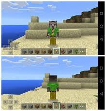 Minecraft zootopia skin flash | Minecraft PE Zootopia Skin ...
