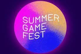 How to watch Geoff Keighley's Summer Game Fest Kickoff Live stream - Polygon