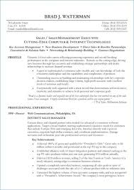 Qualifications For A Resume Artemushka Com