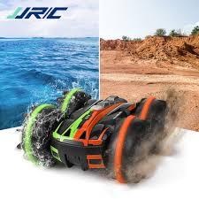 <b>JJRC</b> Q81 Remote Control Stunt Car RC <b>4WD</b> Racing Car ...