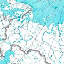 Российская государственная библиотека С 5 февраля в читальном зале отдела картографических изданий РГБ проходит традиционная ежегодная выставка новых поступлений Картография 2017