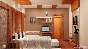 feet kerala home with interior designs kerala