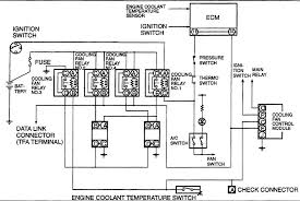 thermo switch wiring diagram thermo image wiring fc thermoswitch in 108 degree weather rx7club com on thermo switch wiring diagram cooling