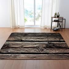 <b>Nordic</b> Hallway Decor Large Carpets for Living Room Bedroom Anti ...