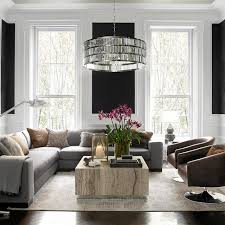 viyet designer furniture tables williams sonoma home bamboo lacquer coffee