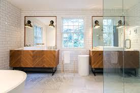 building a bathroom vanity. DIY: Bathroom Vanity. Remodel In The Southwest Hills Building A Vanity