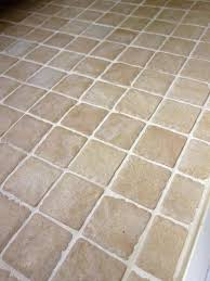 remove mold bathroom tile grout remove pink mold on bathroom tile or grout best way to