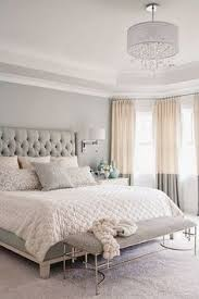 Interior Home Decor Ideas Gray White And Tan Bedroom Master Bedroom Chandelier Master Pinterest 561 Best Master Bedroom Decor Images In 2019 Master Bedrooms