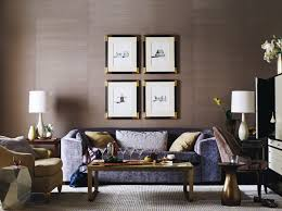 barbara barry furniture. The Barbara Barry Collection - Baker Furniture Traditional-living-room A