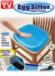 trendy furniture stores home sitter. Plain Sitter Main Egg Sitter Cushion  On Trendy Furniture Stores Home E