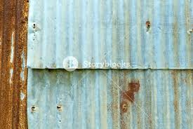 corrugted metl texturecn bckground rusted corrugated metal rusty iron fence