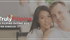Totally free filipina dating site