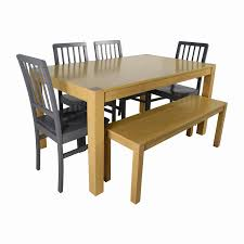 8 seat dining table. Dining Table Seats 8 New 44 Modern Seat Best Design Ideas