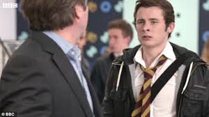 EastEnders: Waterloo Road star Max Bowden takes over role of Ben ...
