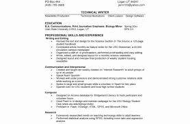 Sample Assistant Principal Resume Stunning Resume Templates 48 Resume Templates And Cover Letters Learn