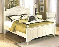 country white bedroom furniture. Lexington Country Cottage Bedroom Furniture White Ideas O