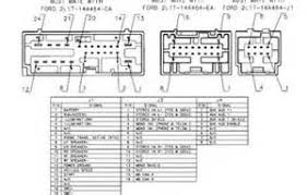 2005 mustang gt shaker 500 wiring diagram images prix radio ford mustang shaker 500 radio wiring diagram ford