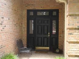 home depot front entry doorsFront Home Front Doors Home Depot Depot Front Entry Doors