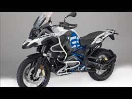 2018 bmw r1200gs adventure rallye.  r1200gs 2018 bmw r1200gs adventure best image and bmw r1200gs adventure rallye