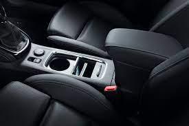 Opel Astra - ALLES AUTO