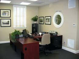 office wall paint color schemes. Exellent Office Terrific Office Wall Paint Color Ideas Painting Charming Good  Colors With Office Wall Paint Color Schemes T