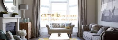 Camellia Interior Design Camellia Interiors Interior Design Cornwall Interior