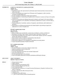 Labor Delivery Resume Samples Velvet Jobs