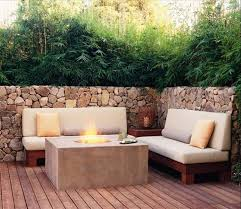 surprising design patio furniture modern clearance wicker contemporary affordable canada zuo