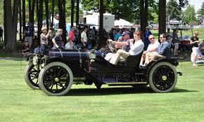 1911 pope hartford model w mark hyman