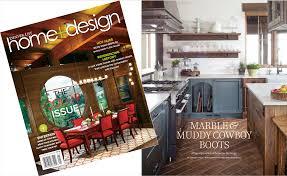 Denver Life Home And Design Denver Life Home And Design Raw Urth Designs