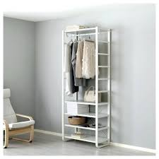 closet organizer systems. Ikea Closet Organizers Organizer Systems Wire Organization Design Software