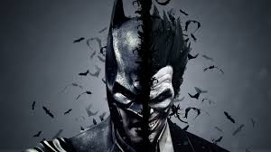 res 1080x1920 batman hd wallpaper android wallpapers free 1080x1920 batman hd wallpaper android